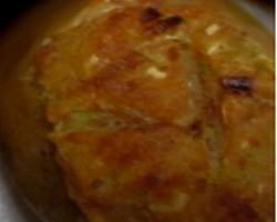 Stuffed Potato With Paneer Recipe