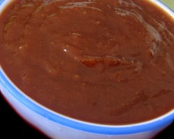 Tamarind Chutney Recipe (Copy)