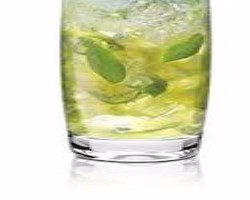 Apple Mint Punch Recipe (Copy) (2)