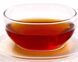 Black Tea Recipes