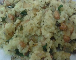 Diabetic breakfast oat poha indian vegetarian recipes indian regional recipes indian food recipes indian forumfinder Images