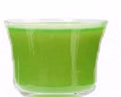 Green Apple Punch Recipe