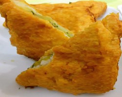 breadALOOPAKORA (Copy)