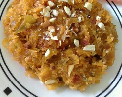 watermelonrindhalwa (Copy)